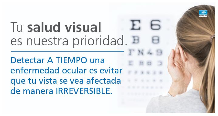 tu-salud-visual-es-nuestra-prioridad-Ripoll-Opticos